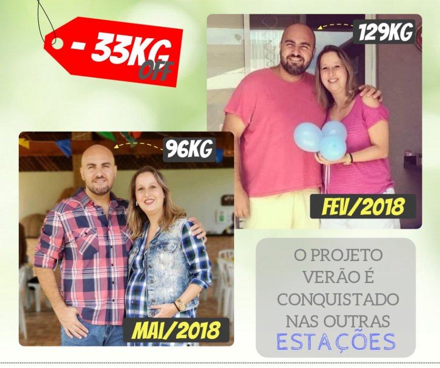 Antes_Depois_Rcn.jpg