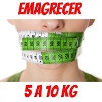 emagrecer5a10kg