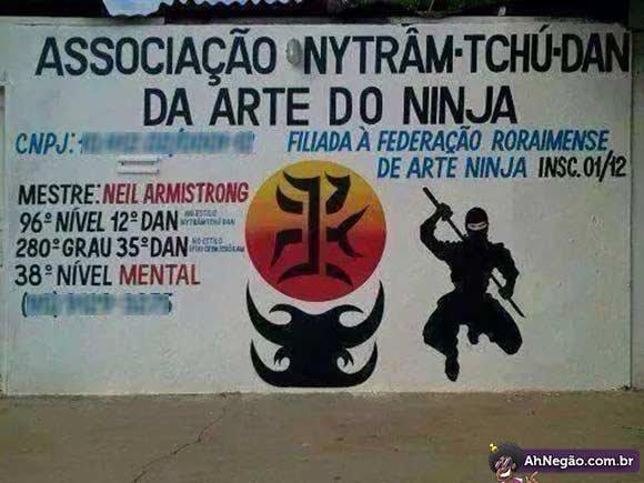 ninja.jpg.4f89e39ac32f1e024144a56d41e24175.jpg