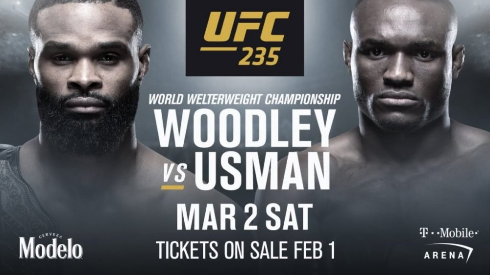 Woodley-Usman-1024x576.jpg