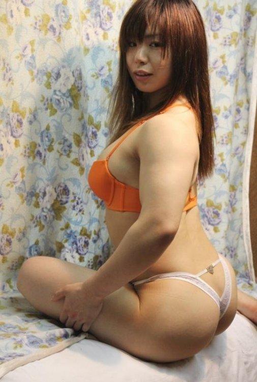 20140919rin-nakai19[1].jpg