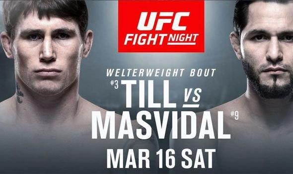 UFC-London-1073668.jpg