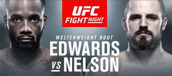 UFC-London-Gunnar-1693631.jpg