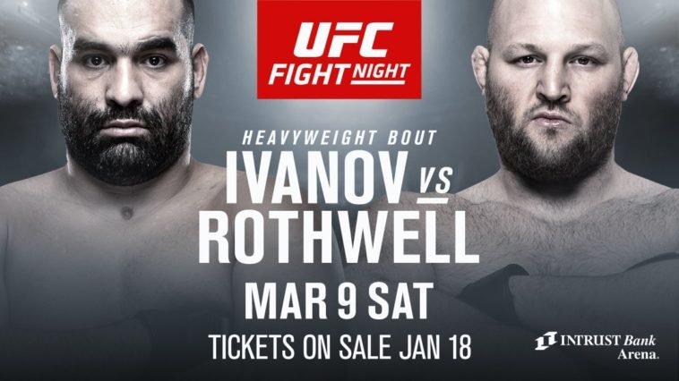 ivanov-vs-rothwell-ufc-espn-4-758x426.jpg