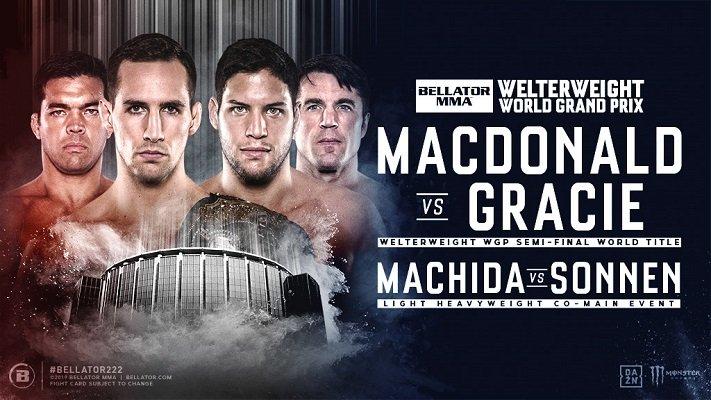 Bellator-222-MacDonald-vs.-Gracie.jpg
