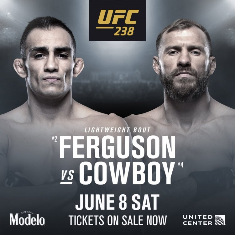 buckle-tony-ferguson-fighting-cowboy-cerrone.jpg