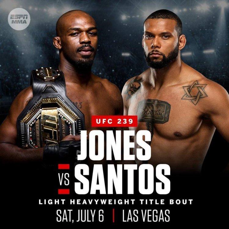 UFC-239-Jones-vs-Santos-.jpg