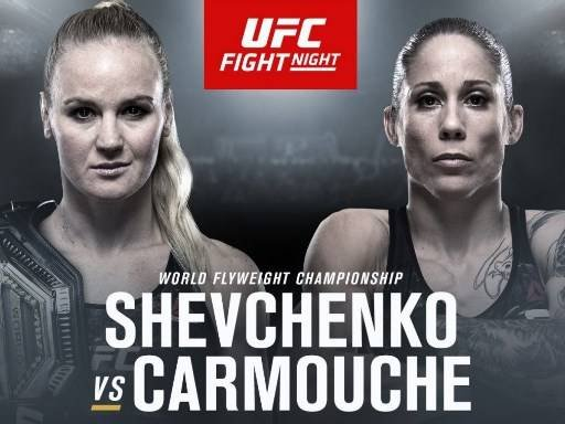 Valentina-Shevchenko-vs-Liz-Carmouche-Prediction-Betting-Odds.jpg