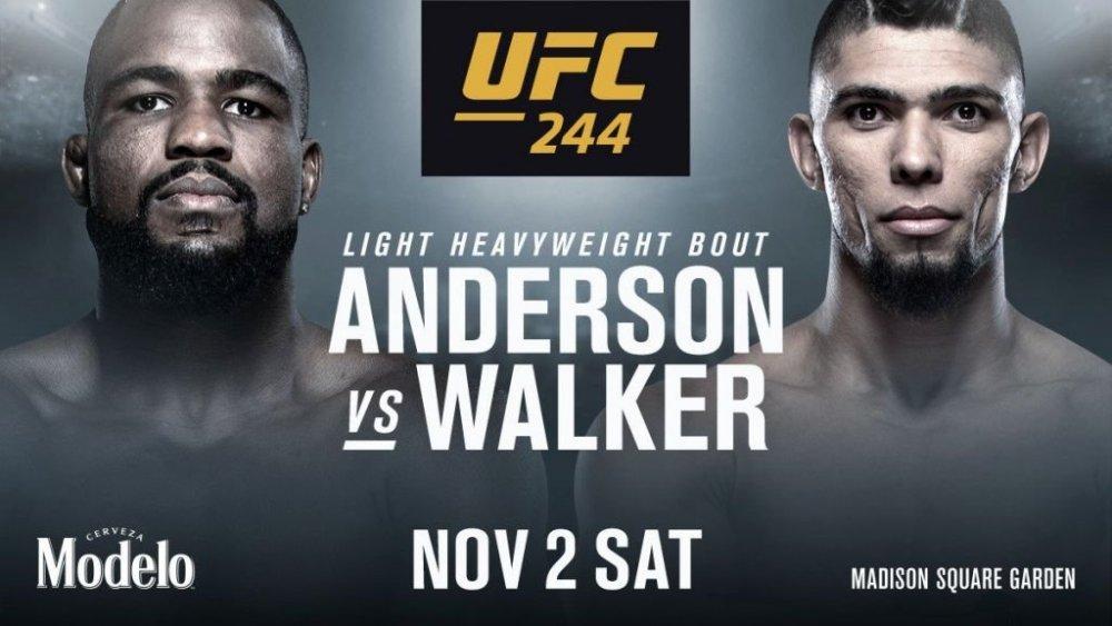 Anderson-v-Walker-1024x576.jpg