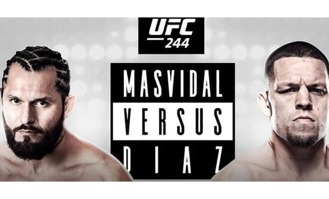 Masvidal-vs-Diaz-UFC244-Betting.jpg