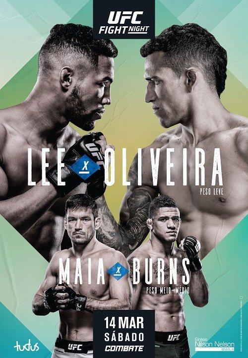 UFC-Brasilia-Poster.jpg.79a29810079ebfbb85f3915dd686c06a.jpg